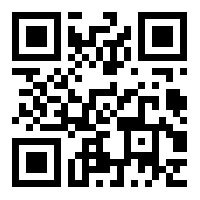 QR code of Website Design Orange County